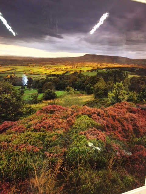 Andy Latham Landscape Photography